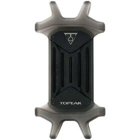 "Topeak Omni RideCase bez uchwytu 4.5-6.5"", czarny"